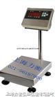 济南TCS-A12ES(计重型)电子秤**电子台秤