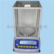 BN-V9-台湾樱花BN-V9-200g电子天平,BN-V9-200g高精度电子天平多少钱?