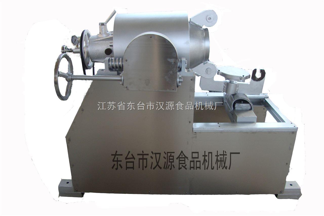 大型流膨化机_大型气流膨化机,大米膨化机,玉米膨化机,谷