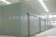 HS-56-建冷库要多少钱、蔬菜冷藏库造价、蔬菜保鲜气调冷库安装