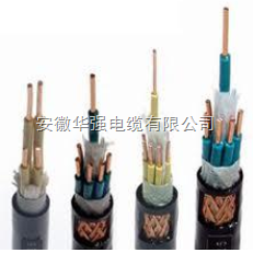DJFFP2-2*2*1高温计算机电缆