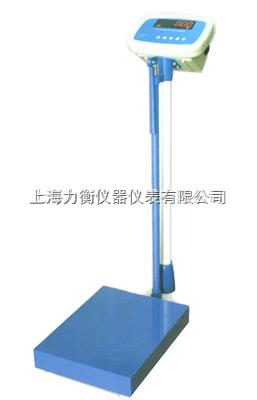 重庆HCS-200-RT电子身高体重秤低价销售