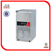杰冠+SD-22-制冰机/制冷设备