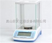 精科FA2204B电子分析天平,精科FA2204B电子天平多少钱?