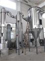 XSG系列-廠家直銷旋轉閃蒸干燥機-碳酸硅烘干機