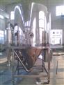 LPG系列-供优质离心喷雾干燥机-牛奶喷粉塔-小型烘干机