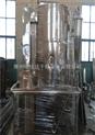LPG系列-供优质快达牌离心喷雾干燥机-合成维生素烘干机