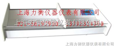 常州HCS-20电子婴儿秤
