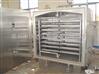 制藥行業方形真空干燥機