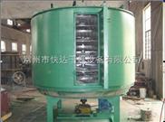 PLG系列-医药行业盘式干燥机