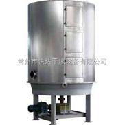 PLG系列-农药行业盘式干燥机