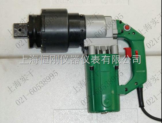 SG-800N.M定扭矩電動扳手