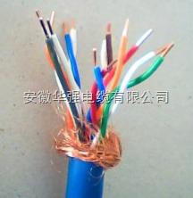 电缆DJYJVP3 300/500V-7*2*1.0