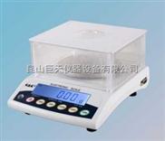 美国双杰精密电子天平E1200Y-2,双杰E1200Y-2高精度天平售价