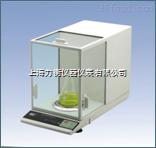 国产ESJ80-5电子天平@十万分之一电子天平