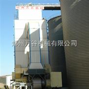 大豆烘干机  大豆干燥设备 能耗低、品质好