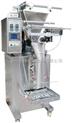 AT-DXDF350自动定量粉剂包装机