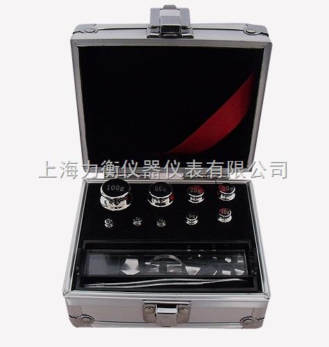 深圳F2级不锈钢砝码&&1mg-50g组合套装砝码