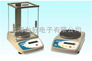 进口天平报价,西特BL120A/1200g电子天平秤价格