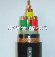 变频电缆BPVVP3*95+3*16