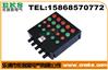 三防控制箱FXK-S-A3D3B2K2依客思电气