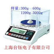 天平的保养,上海英展电子天平BH-1200g/0.02报价