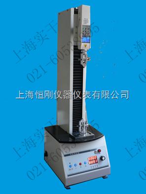 元宵节大促销电动单柱测试台架