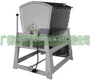 食品加工专用 大型和面机 强力和面机 面粉搅拌设备 价格优惠