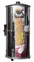 操作简单的五谷豆浆机 玉米汁机现磨现卖磨浆设备