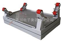 DCS-XC-G1000kg上下限控制報警鋼瓶電子磅秤價格
