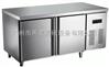 商用台式冷柜 冷藏工作柜使用寿命长
