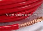 BVR 1*70电气安装线