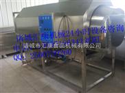 TQX-3米-毛刷式清洗机   毛刷清洗机报价