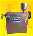 TYG-B-水漿自熟玉米面條機