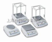 安装三色灯电子秤,bsa8201s-8200g(赛多利斯电子秤)售价
