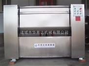 BX-150国标材质拌馅机