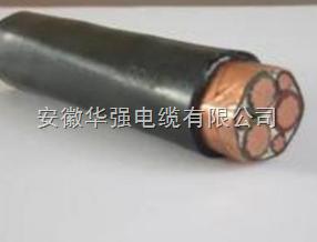 BPYJEP环保变频电缆