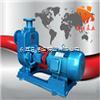 ZW40-15-30型自吸泵新價格 ZW型自吸排污泵(自吸污水泵),自吸式污水泵