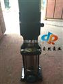 供應CDLF2-220CDLF立式多級泵 立式多級泵廠家 南方多級泵
