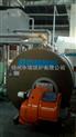 CWNS-卧式常压热水锅炉