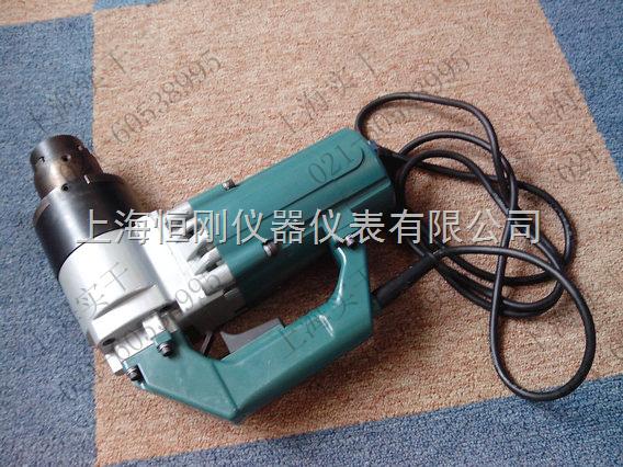 2500N.m扭剪型电动扳手价位