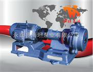 水环式真空泵SZB