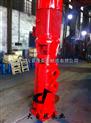 供应XBD4.8/8.3-65DL×3消防泵参数 消防泵机组 消火栓稳压泵
