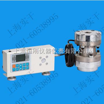 恒刚(SG-ANL-1000-5000N)扭力测试仪价位