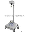 XCL型落鏢沖擊測定儀