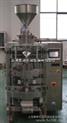 供应大型酱液体包装机
