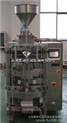 SF-420液体包装机