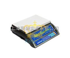 台州ACS-HFC-1.5计数电子桌秤【热销产品】