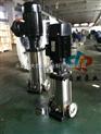 供应CDLF16-140立式多级泵 湖南多级泵 长沙多级泵