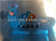 供应ZW80-80-35管道自吸泵 无密封自吸泵 自吸离心泵